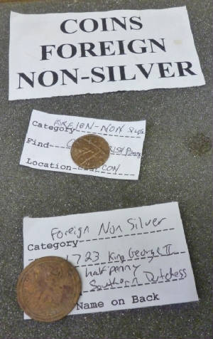 2016_September_Finds_Month/201609_Coins_Foreign_Silver.jpg