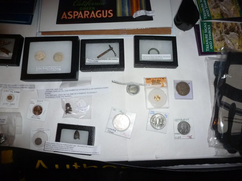 2017 Prizes_06